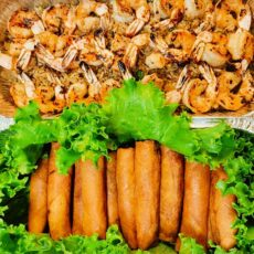 Lab C Kitchen - Restaurant 107 Childers Dr. Suite 100, Bastrop, TX 78602 Contact