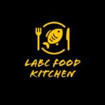 Lab C Kitchen logo